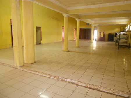 Rumah Dijual Kota Malang