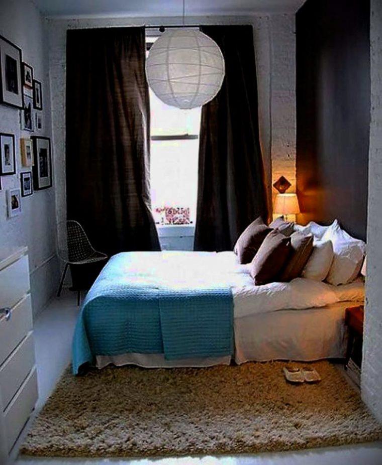 Panduan Agar Kamar Tidur Lebih Nyaman Rumah Pantura