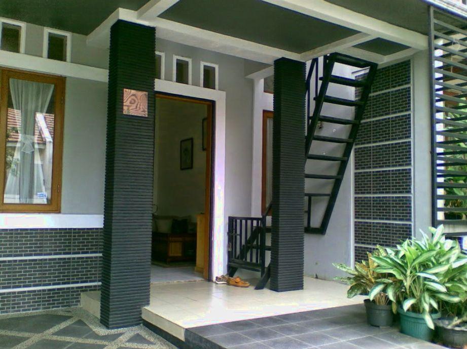 desain teras rumah minimalis dengan batu alam desain teras rumah minimalis modern type 36 dan 45 terbaru 2016