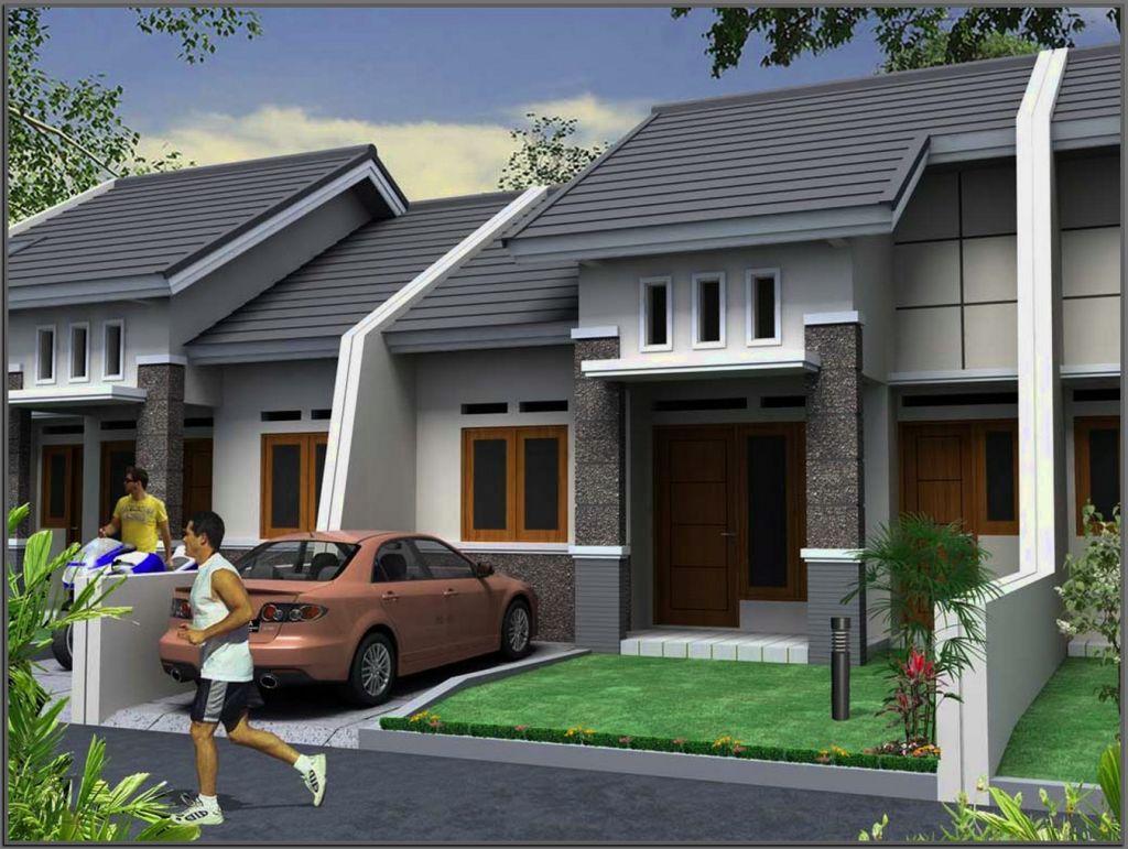 desain teras rumah minimalis type 45 desain teras rumah minimalis modern type 36 dan 45 terbaru 2016