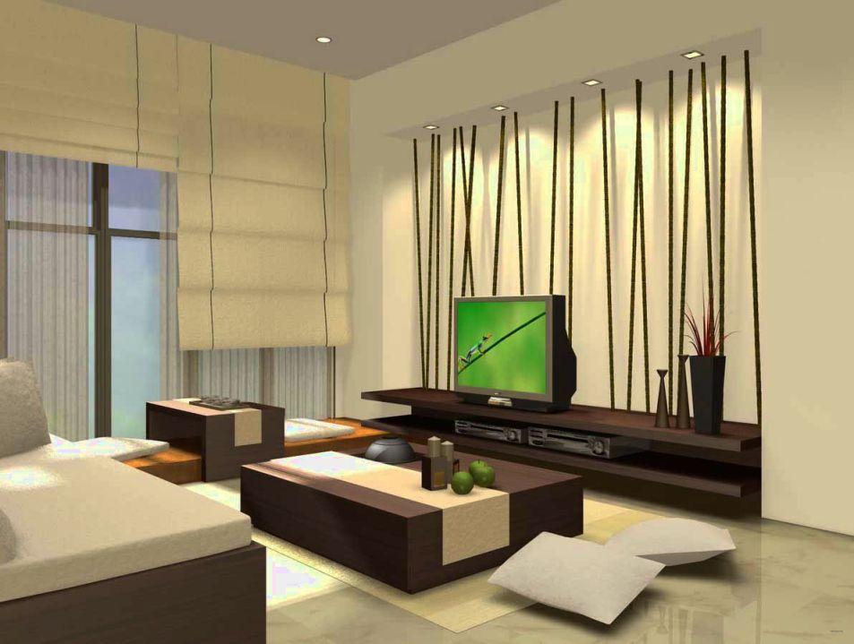mengatur ruang tamu rumah minimalis agar lebih indah