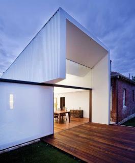 inspirasi rumah minimalis 1 lantai