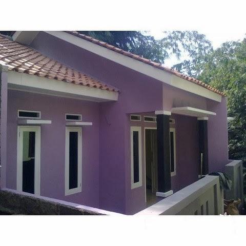 5 ví dụ về màu sơn nhà tối giản đẹp nhất