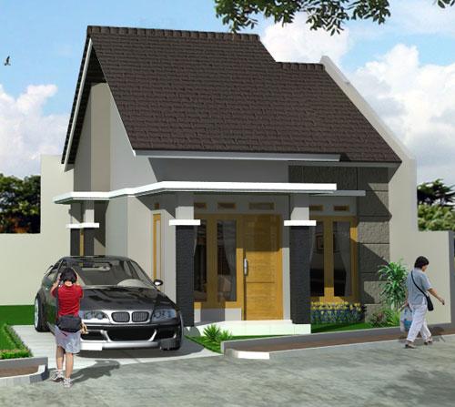 1479782297_24_Desain Rumah Minimalis Type 36