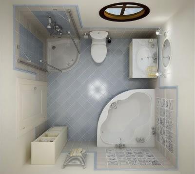 ukuran wc